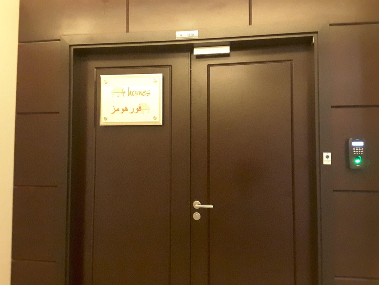 HiDubai-business-4homes-housing-real-estate-property-management-al-quoz-3-dubai-2