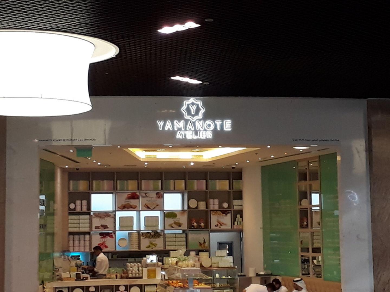 HiDubai-business-yamanote-atelier-food-beverage-bakeries-desserts-sweets-burj-khalifa-dubai-2