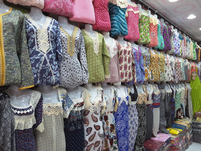 HiDubai-business-middle-east-embroidery-house-b2b-services-distributors-wholesalers-al-daghaya-dubai-2