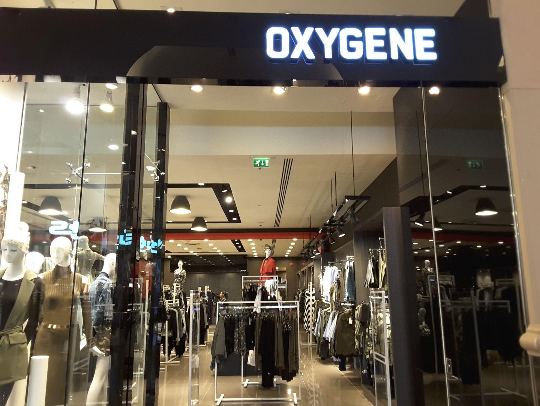 HiDubai-business-oxygene-shopping-apparel-al-barsha-1-dubai-2