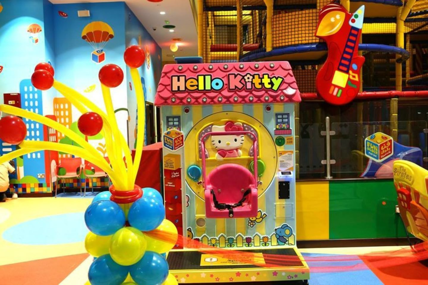 HiDubai-business-fun-block-leisure-culture-amusement-parks-arcades-al-mizhar-1-dubai