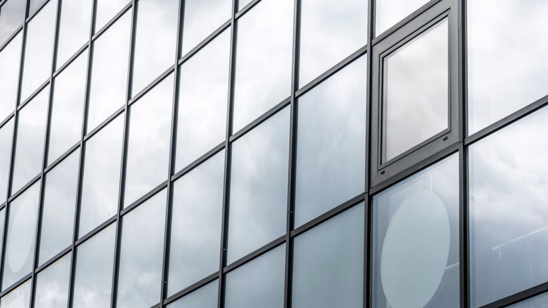 HiDubai-business-sion-aluminium-glass-b2b-services-distributors-wholesalers-al-qusais-industrial-1-dubai-2