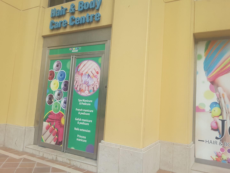 HiDubai-business-joz-hair-and-body-care-center-beauty-wellness-health-wellness-services-spas-jumeirah-beach-residence-marsa-dubai-dubai-2