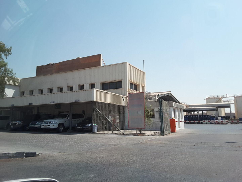 HiDubai-business-horizon-terminals-construction-heavy-industries-oil-gas-companies-jebel-ali-free-zone-mena-jebel-ali-dubai-2