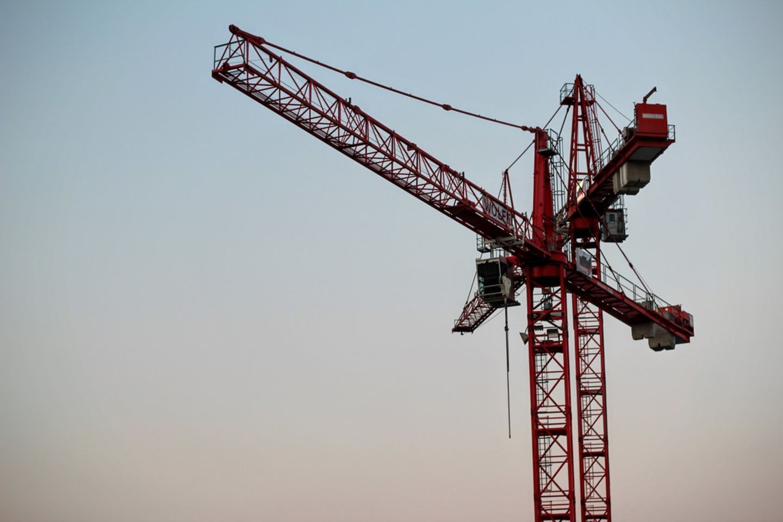HiDubai-business-loyal-plus-technical-services-construction-heavy-industries-construction-renovation-ras-al-khor-industrial-2-dubai