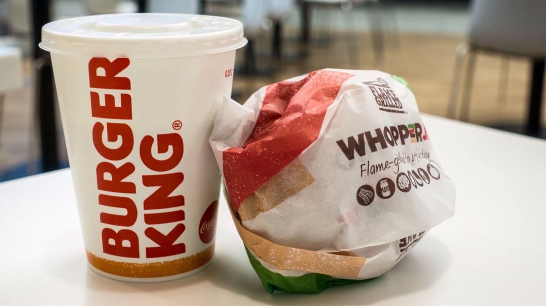 HiDubai-business-burger-king-food-beverage-restaurants-bars-al-barsha-1-dubai-2