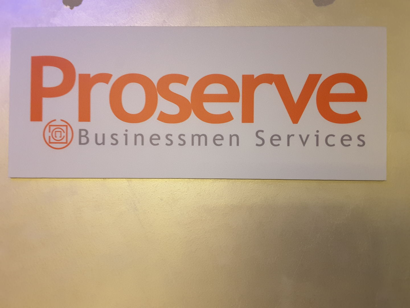HiDubai-business-proserve-businessmen-services-b2b-services-printing-typing-services-business-bay-dubai-2