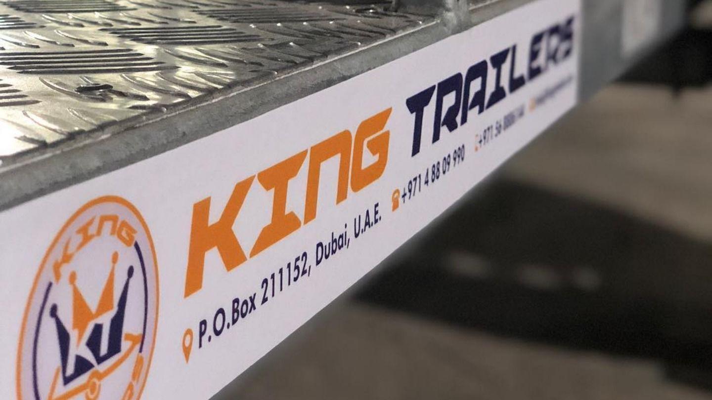 HiDubai-business-k-t-m-king-trailers-manufacturing-transport-vehicle-services-auto-spare-parts-accessories-ras-al-khor-industrial-1-dubai
