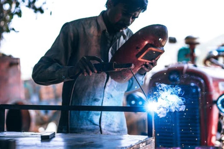 HiDubai-business-master-turnkey-projects-b2b-services-distributors-wholesalers-al-wasl-dubai-2