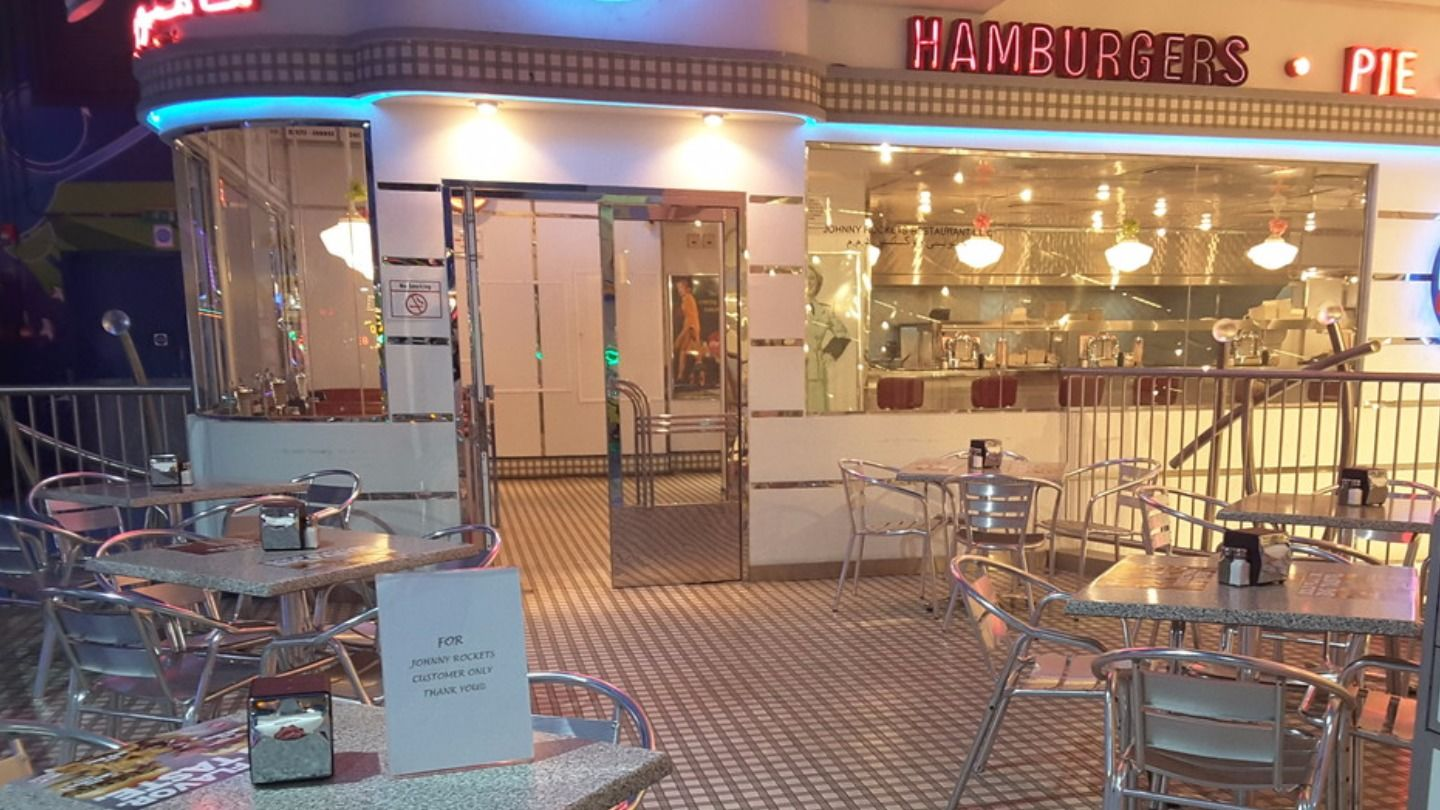 HiDubai-business-johnny-rockets-food-beverage-restaurants-bars-al-barsha-1-dubai-2