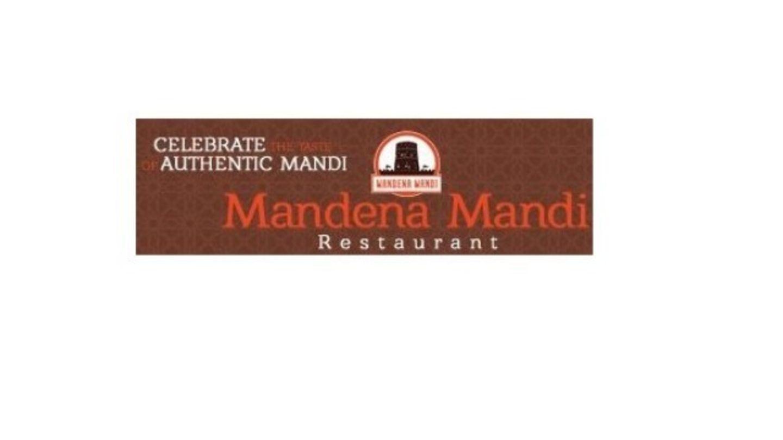 HiDubai-business-mandena-mandi-restaurant-food-beverage-restaurants-bars-dubai-motor-city-al-hebiah-1-dubai