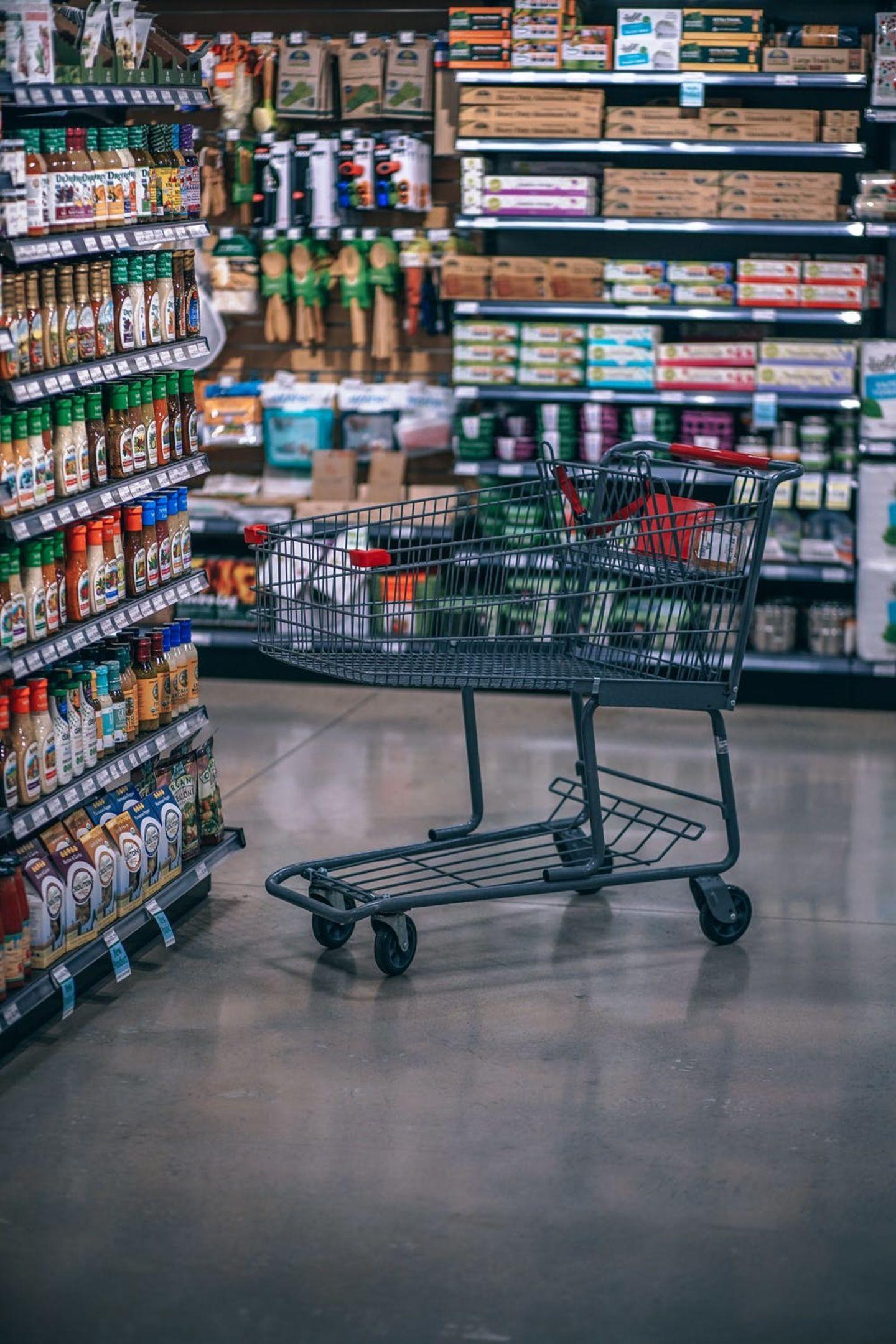 HiDubai-business-popular-grocery-shopping-supermarkets-hypermarkets-grocery-stores-al-karama-dubai