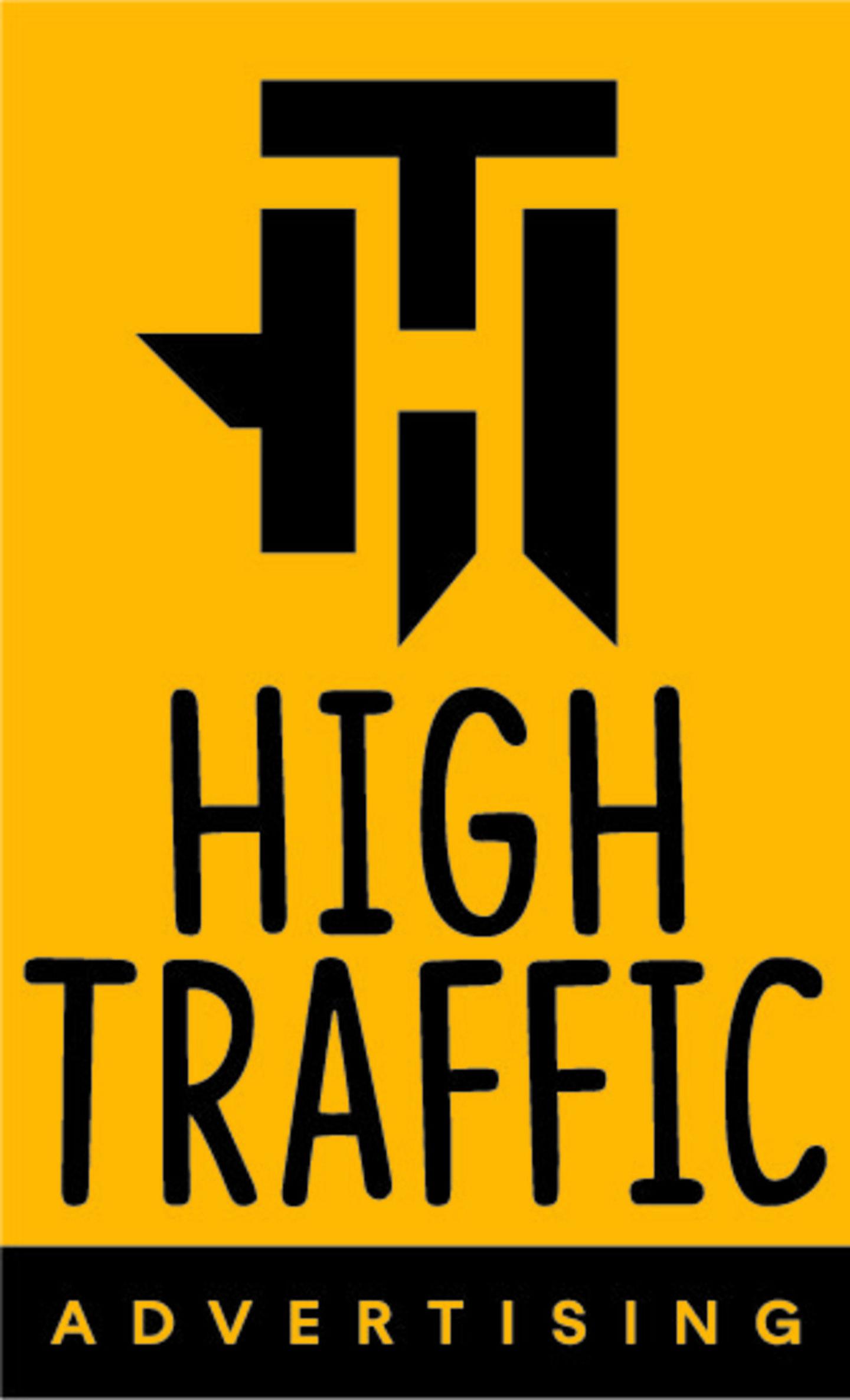 HiDubai-business-high-traffic-advertising-media-marketing-it-design-advertising-agency-business-bay-dubai