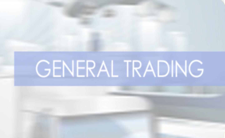 HiDubai-business-al-darah-general-trading-b2b-services-distributors-wholesalers-business-bay-dubai