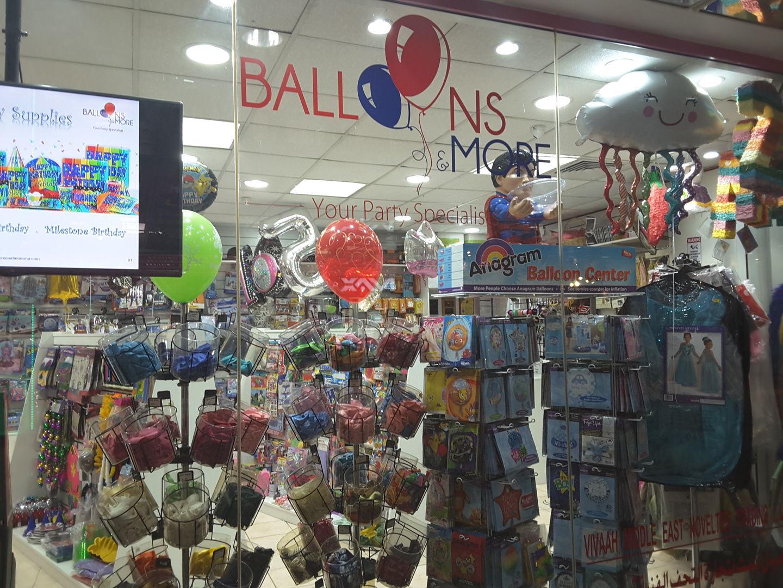 HiDubai-business-balloons-more-shopping-party-supplies-costumes-jumeirah-1-dubai-2