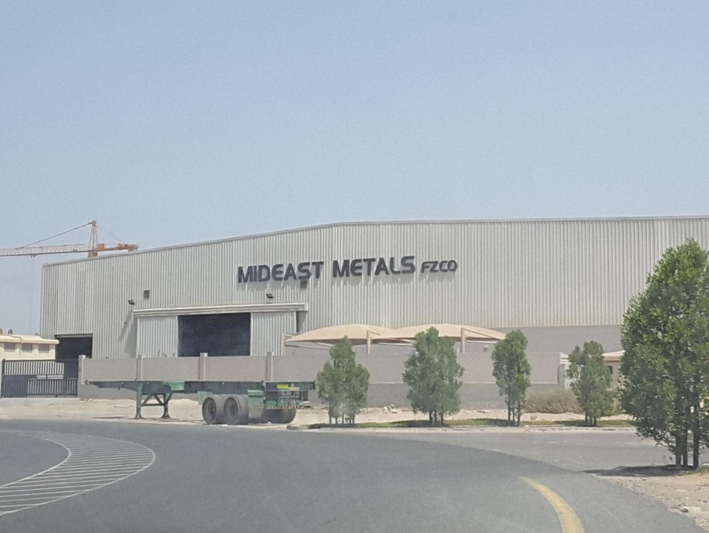 HiDubai-business-mideast-metals-fzco-b2b-services-distributors-wholesalers-jebel-ali-free-zone-mena-jebel-ali-dubai-2
