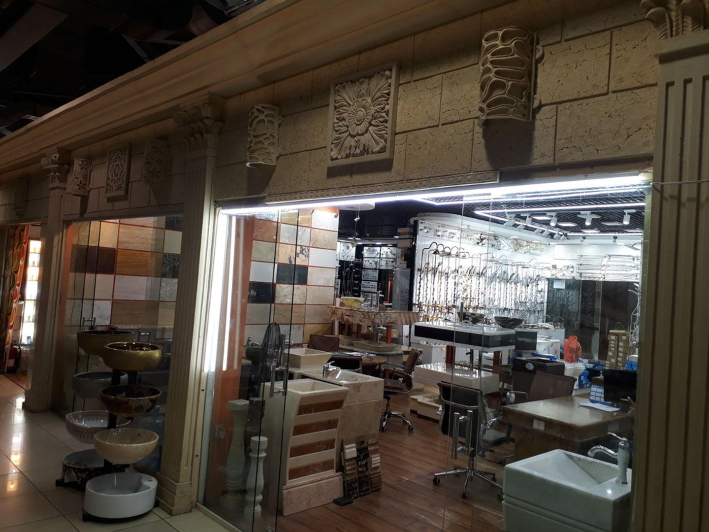 HiDubai-business-shandong-henxin-home-hardware-fittings-international-city-warsan-1-dubai-2