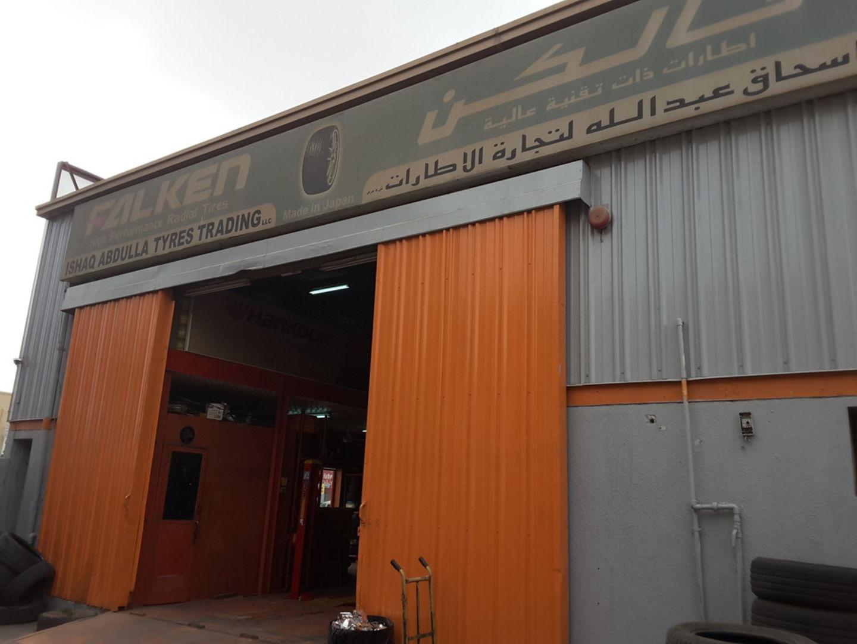 HiDubai-business-ishaq-abdulla-tyres-trading-transport-vehicle-services-auto-spare-parts-accessories-al-qusais-industrial-3-dubai-2