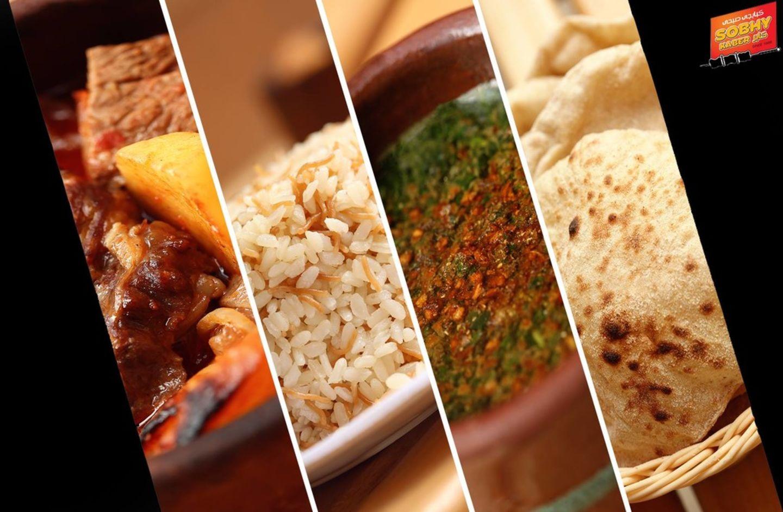 HiDubai-business-sobhy-kaber-food-beverage-restaurants-bars-umm-suqeim-2-dubai