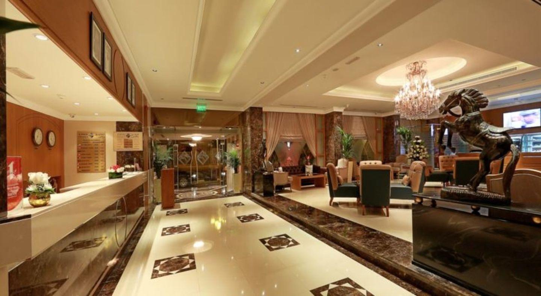 HiDubai-business-al-khaleej-plaza-hotel-hotels-tourism-hotels-resorts-riggat-al-buteen-dubai-2