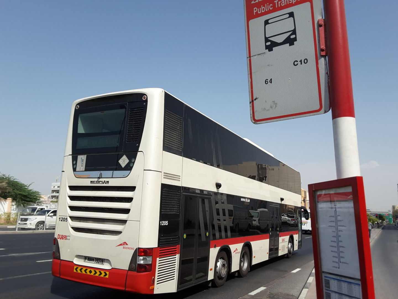 HiDubai-business-ittihad-school-1-bus-stop-transport-vehicle-services-public-transport-hor-al-anz-dubai