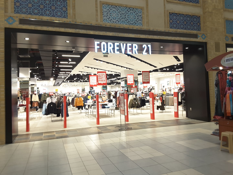 HiDubai-business-forever-21-shopping-apparel-ibn-batuta-jebel-ali-1-dubai-2