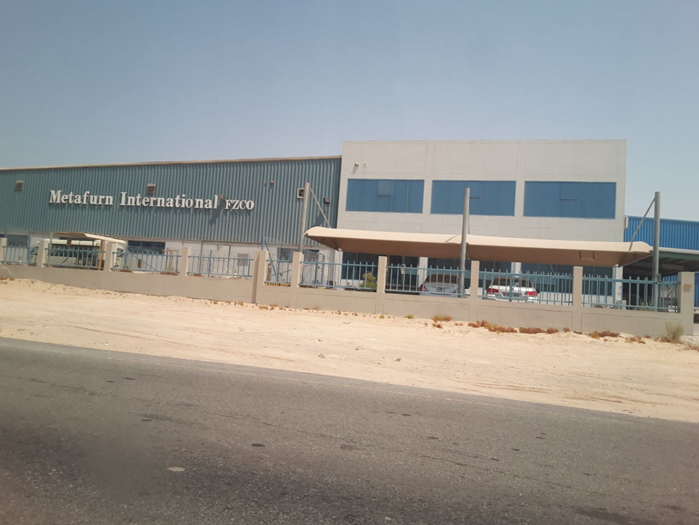 HiDubai-business-metafurn-international-b2b-services-distributors-wholesalers-jebel-ali-free-zone-mena-jebel-ali-dubai-2