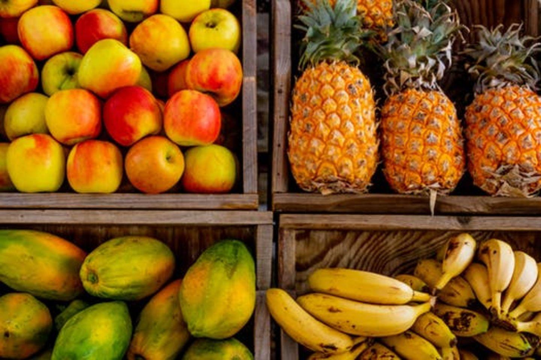 HiDubai-business-al-akarim-foodstuff-trading-est-b2b-services-distributors-wholesalers-ras-al-khor-industrial-3-dubai