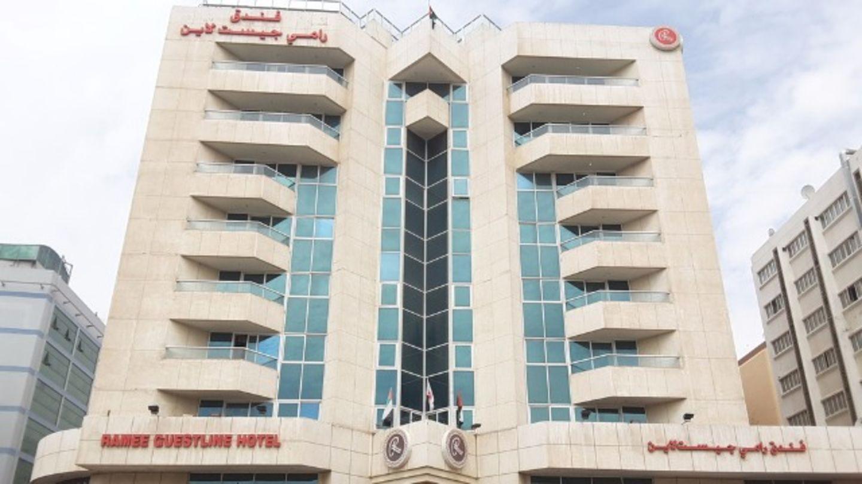 HiDubai-business-ramee-guest-line-hotel-hotels-tourism-hotels-resorts-al-rigga-dubai-2