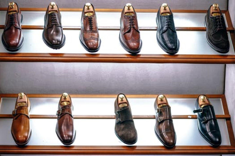 HiDubai-business-mohamed-imran-trading-company-shopping-footwear-al-ras-dubai-2