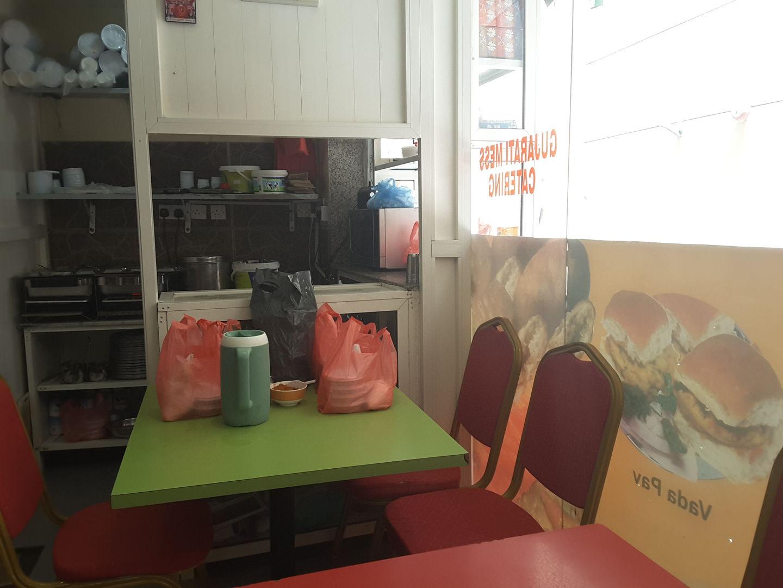 HiDubai-business-anmol-vegetarian-resturant-food-beverage-cafeterias-al-ras-dubai-2