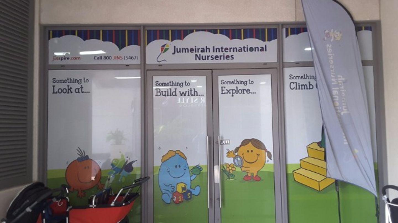HiDubai-business-jumeirah-international-nursery-education-daycare-centres-playschools-downtown-dubai-dubai-2