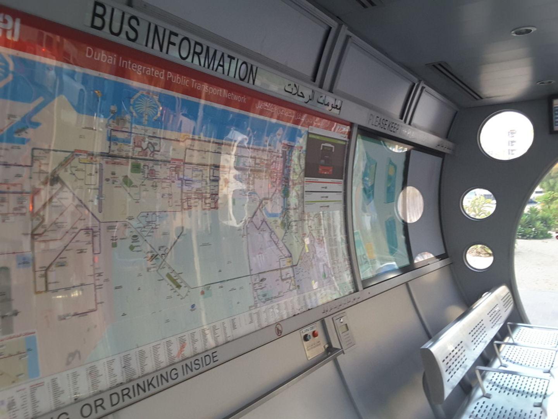 HiDubai-business-al-fahidi-metro-bus-station-b2-transport-vehicle-services-public-transport-al-raffa-al-raffa-dubai-2
