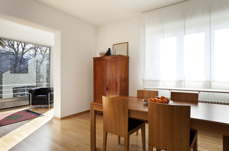 HiDubai-business-skylark-interiors-home-handyman-maintenance-services-al-quoz-industrial-1-dubai-2