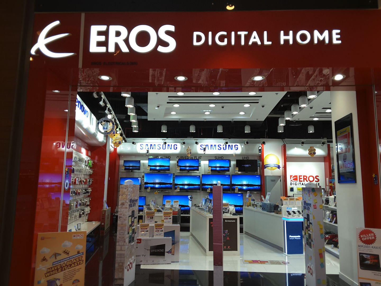 HiDubai-business-eros-digital-home-shopping-consumer-electronics-al-rigga-dubai-2