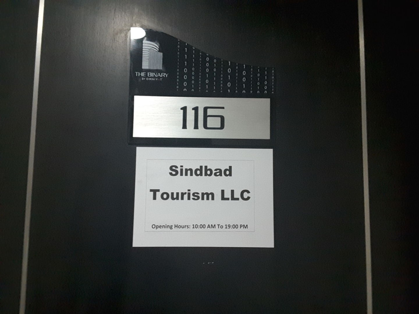 HiDubai-business-sinbad-tourism-hotels-tourism-travel-ticketing-agencies-business-bay-dubai-2