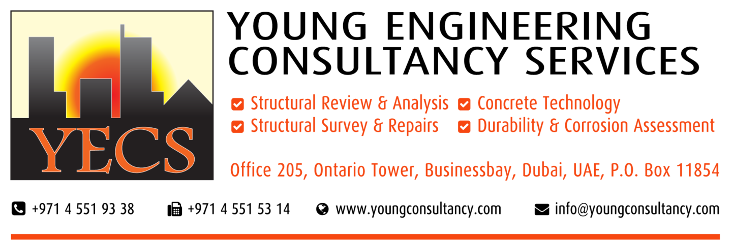 HiDubai-business-young-engineering-consultancy-services-construction-heavy-industries-engineers-surveyors-business-bay-dubai