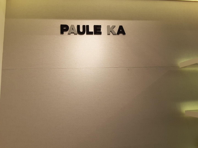 HiDubai-business-paule-ka-shopping-apparel-jumeirah-1-dubai-2