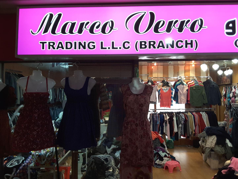 HiDubai-business-marco-verro-trading-shopping-apparel-al-rigga-dubai-2