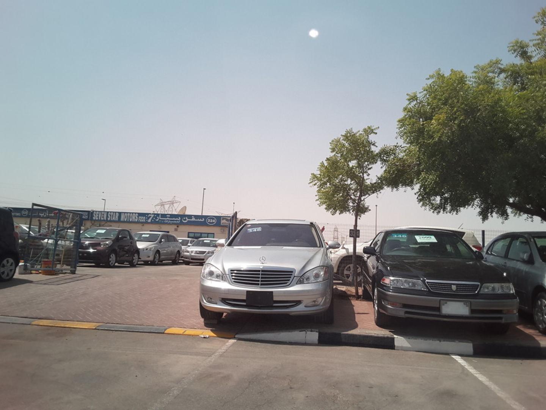HiDubai-business-seven-star-motors-transport-vehicle-services-used-car-dealers-ras-al-khor-industrial-3-dubai-2