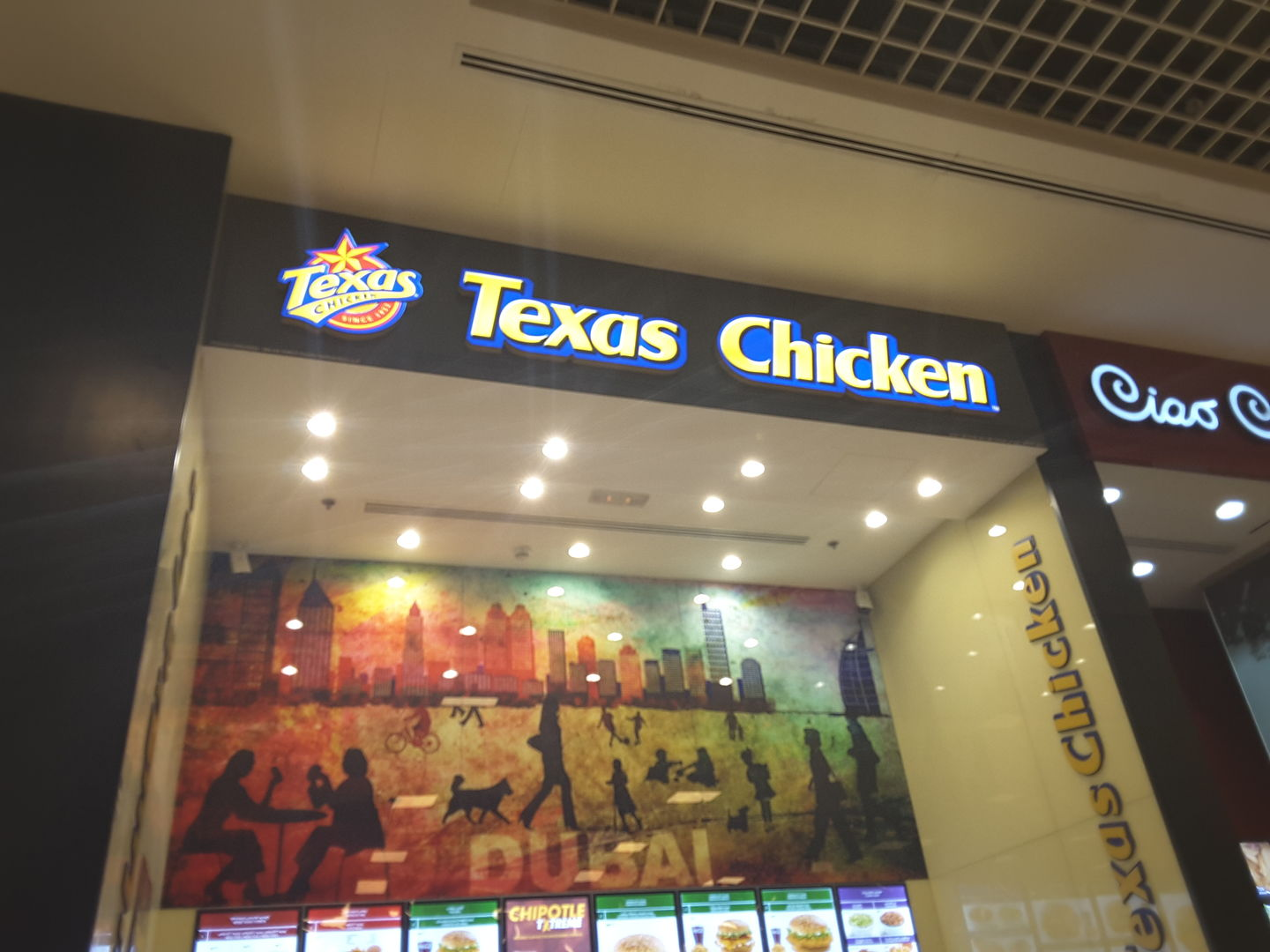 HiDubai-business-texas-chicken-food-beverage-restaurants-bars-international-city-warsan-1-dubai-2