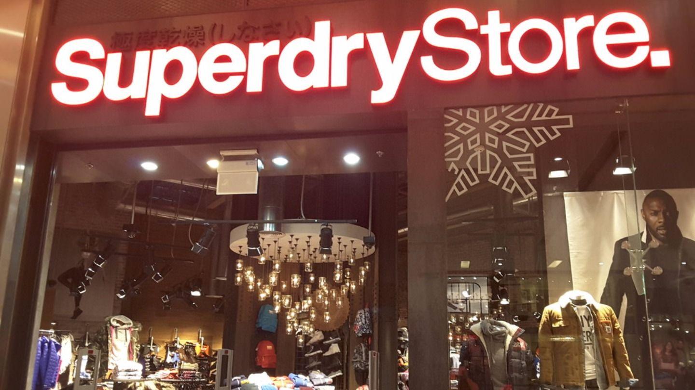 HiDubai-business-superdry-store-shopping-apparel-dubai-marina-marsa-dubai-dubai-2