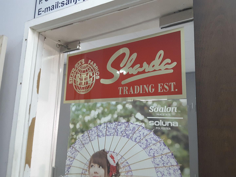 HiDubai-business-sharda-trading-b2b-services-distributors-wholesalers-meena-bazar-al-souq-al-kabeer-dubai-2