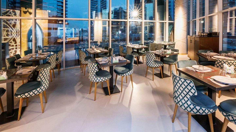 HiDubai-business-bazerkan-food-beverage-restaurants-bars-tecom-al-thanyah-1-dubai