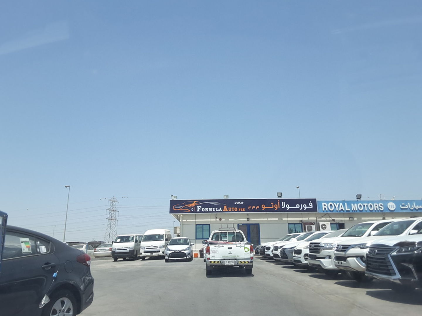 HiDubai-business-formula-auto-transport-vehicle-services-used-car-dealers-ras-al-khor-industrial-3-dubai-2