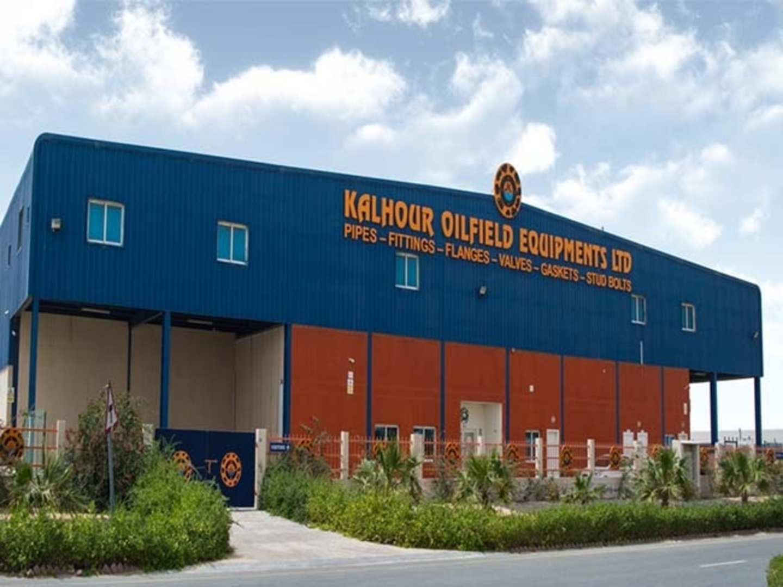 HiDubai-business-kalhour-oilfield-equipments-limited-b2b-services-construction-building-material-trading-jebel-ali-free-zone-mena-jebel-ali-dubai