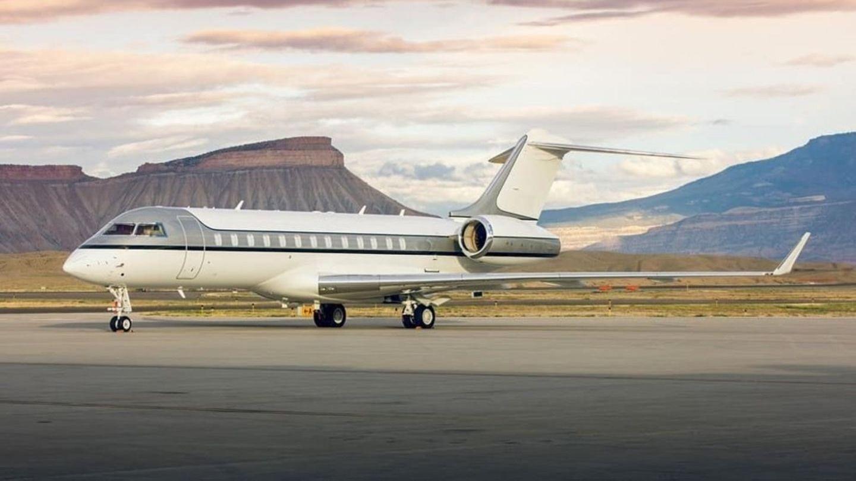 HiDubai-business-aero-private-jet-transport-vehicle-services-private-transport-jumeirah-lake-towers-al-thanyah-5-dubai