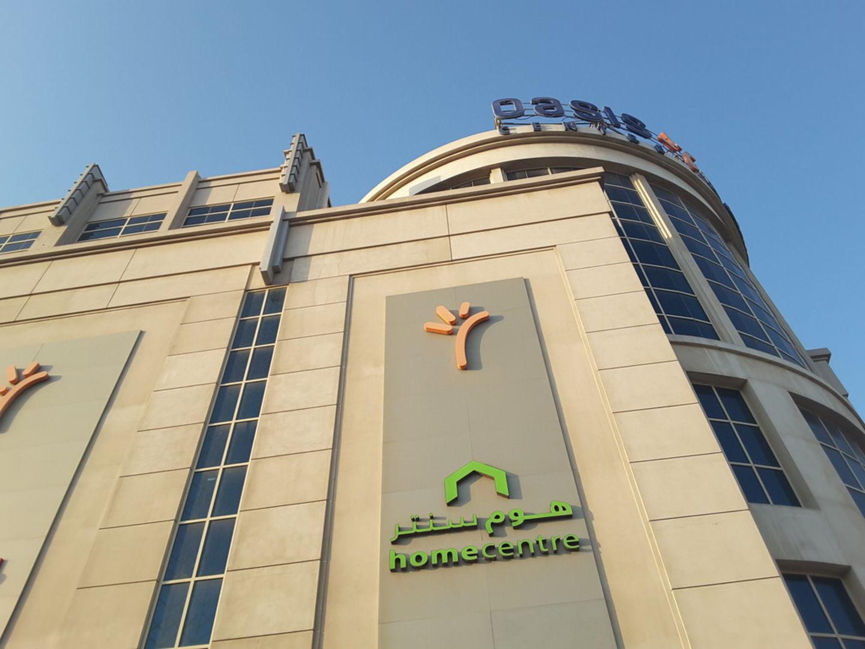 HiDubai-business-mayflower-tourism-hotels-tourism-local-tours-activities-al-quoz-1-dubai-2