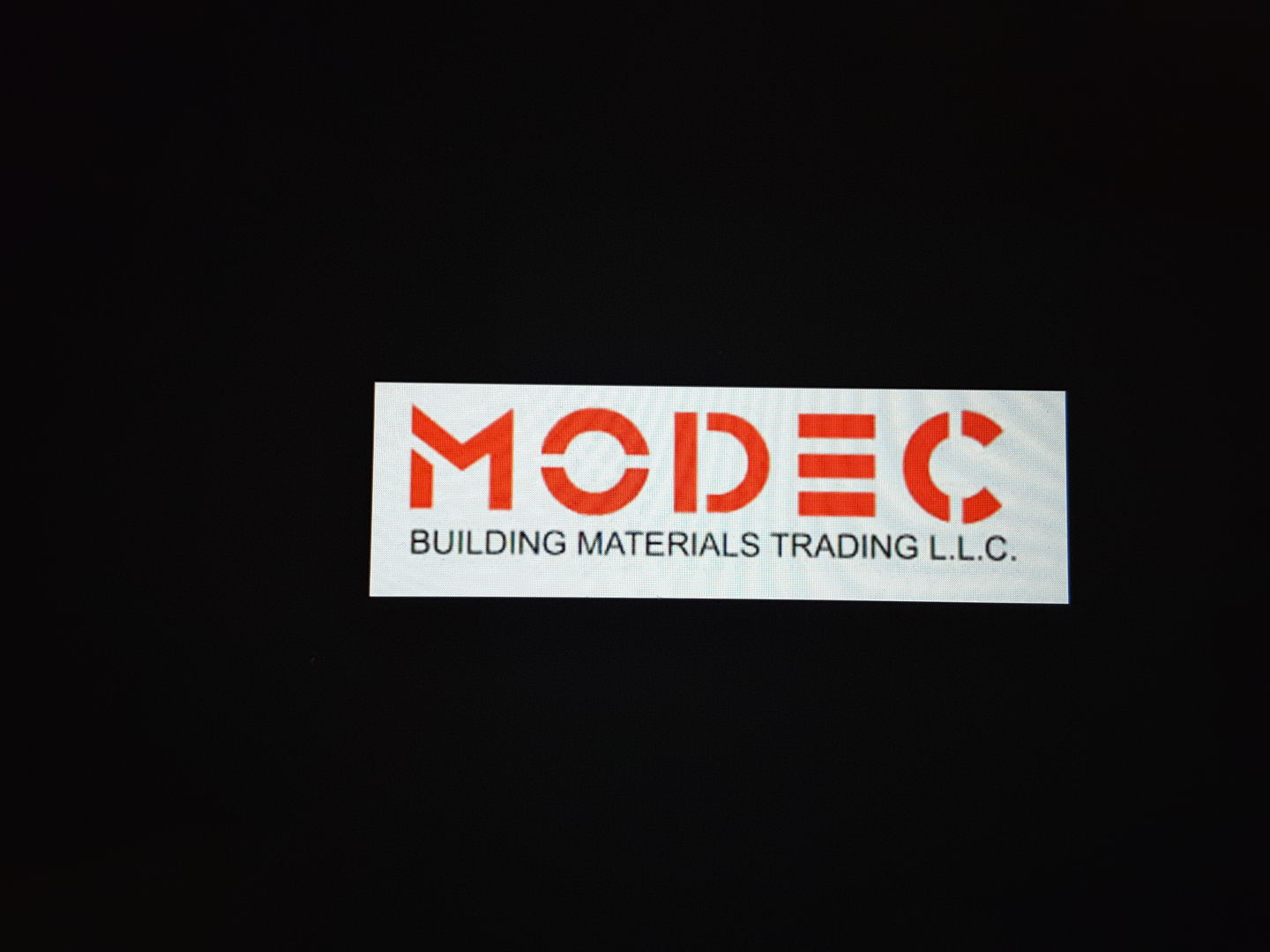 HiDubai-business-modec-building-materials-trading-construction-heavy-industries-heavy-equipment-machinery-business-bay-dubai-2