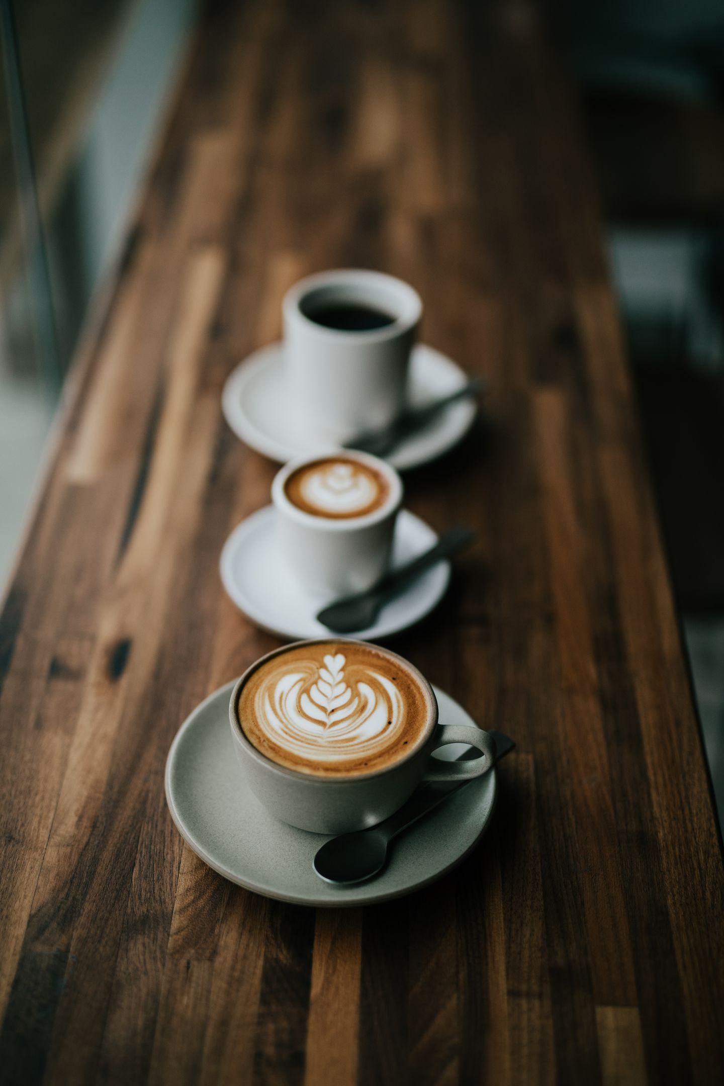 HiDubai-business-fiks-coffee-food-beverage-coffee-shops-umm-suqeim-1-dubai